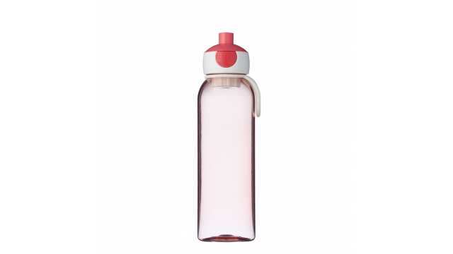 Rosti Mepal Waterfles Roze 500 ml