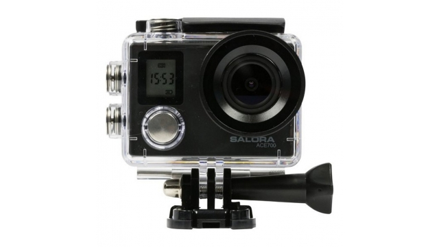 Salora C04-ACE700 Actioncam