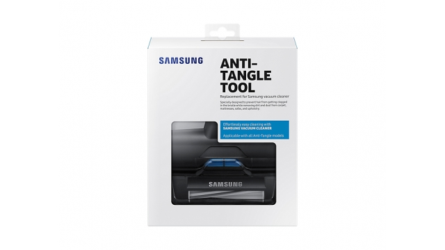 Samsung Anti-tangle Tool Tb700