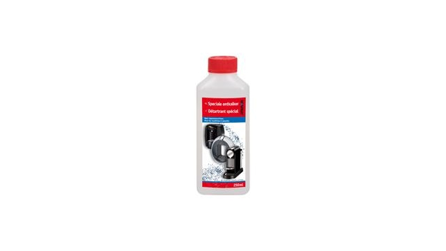 Scanpart Ontkalker Capsulemachines 250ml