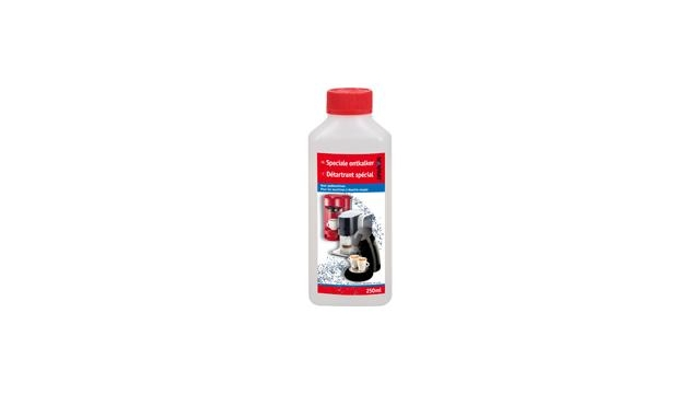 Scanpart Ontkalker Padmachines 250ml