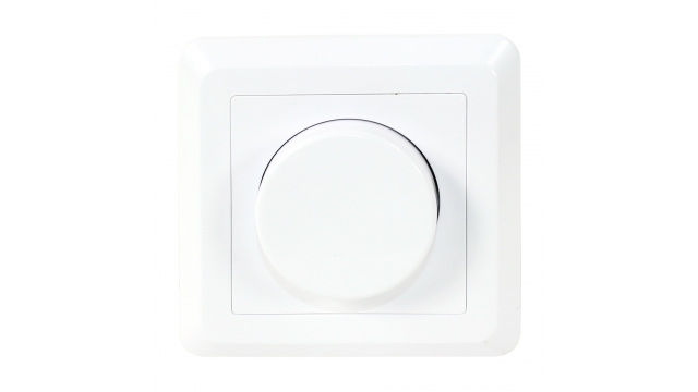 Scanpart Universele Inbouw LED Dimmer 0-200W