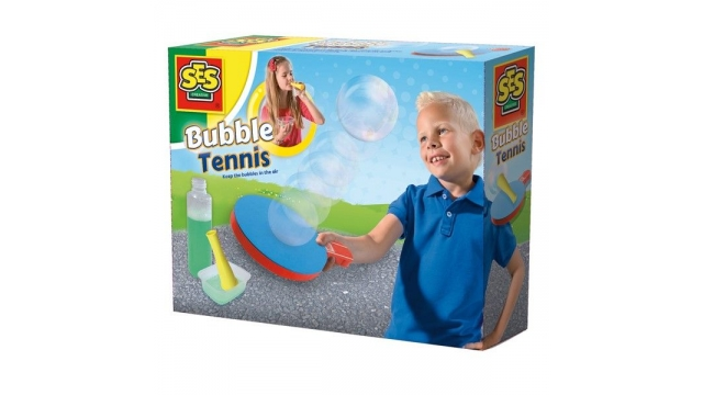 SES 02253 Outdoor Bubble Tennis