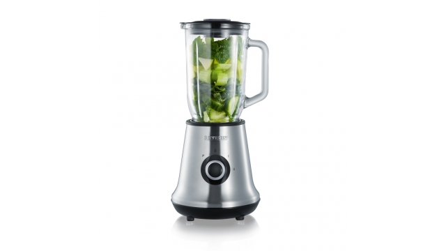 Severin SM3734 Blender 1L 500W