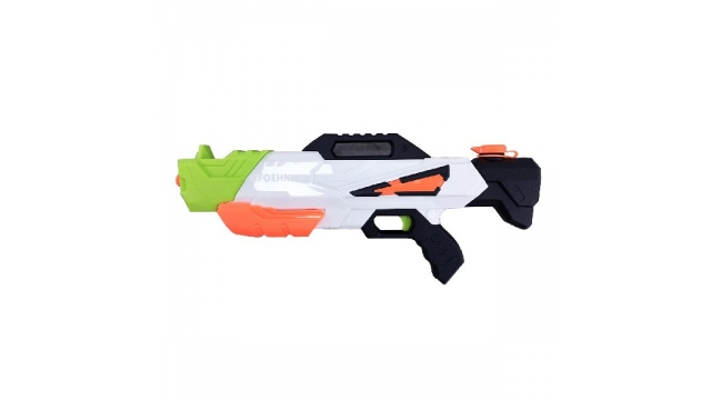 Summertime Waterpistool XL 9000