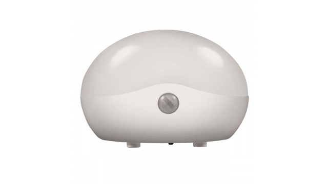 Sylvania Orb Sense 3000k Ip20 Battery Operated