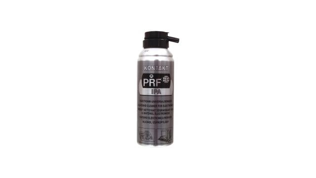 Taerosol Prf Ipa/220 All-round Reiniger 220 Ml