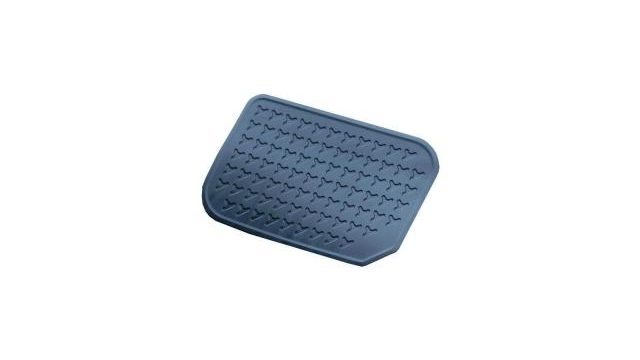 T'nB Car Grip Pad