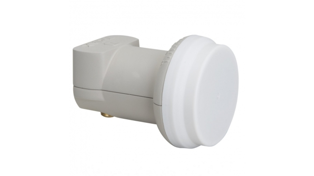 Triax CS 100 S Single LNB
