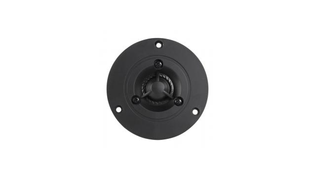 "Visaton Vs-dt94/8 Dome Tweeter 20 mm (0.8"") 8 Ohm"
