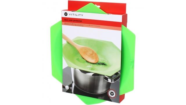 Aximax keuken hulpmiddelen